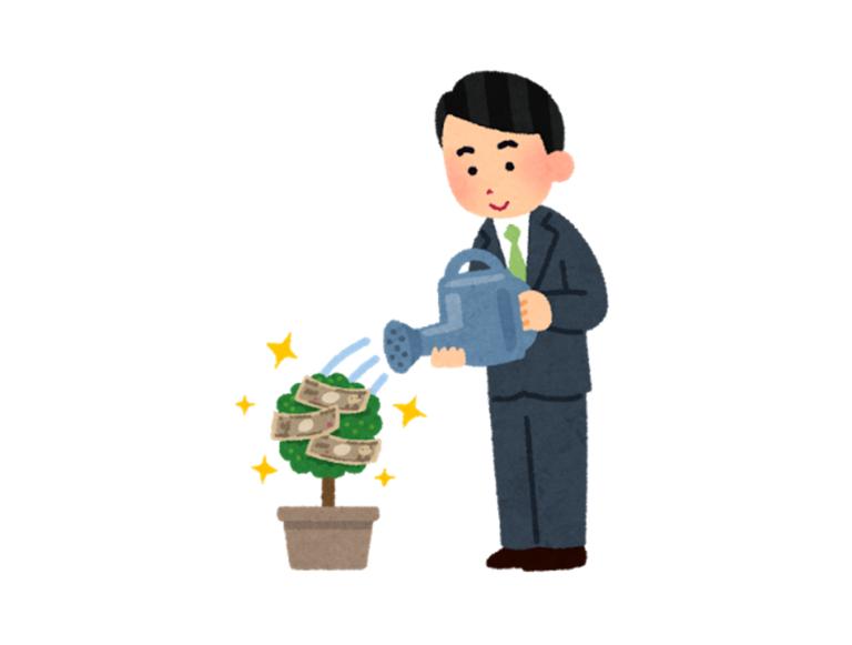 wealth-building-2